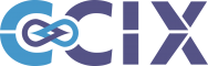 Cache Coherent Interconnect for Accelerators Logo